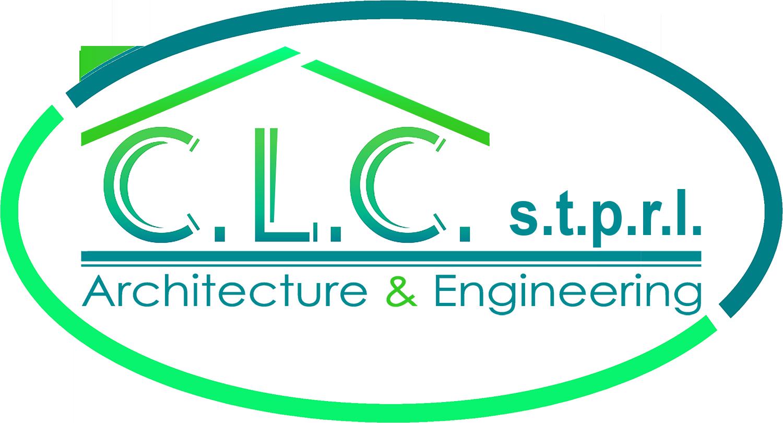 C.L.C. Architecture & Engineering